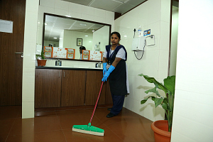 Asi Services Professional Home Cleaning Services Home